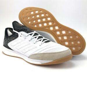 Adidas Men's COPA Tango 18.1 TR Soccer Shoes Sz 13